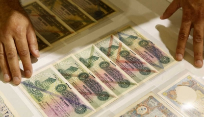 10 ألف مقابل الدولار.. الليرة اللبنانية تسجل انخفاضا قياسيا