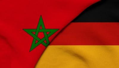 """المغرب توقف علاقاتها مع السفارة الألمانية في الرباط بسبب """"خلافات عميقة"""""""