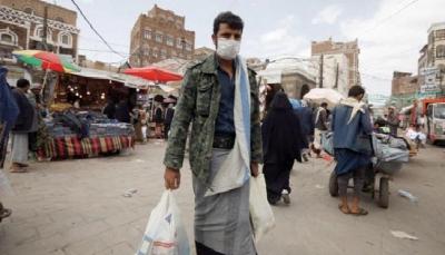 """في اليمن المنكوب.. لا مبالاة بـ""""كورونا"""" ولا بلقاحه (تقرير)"""