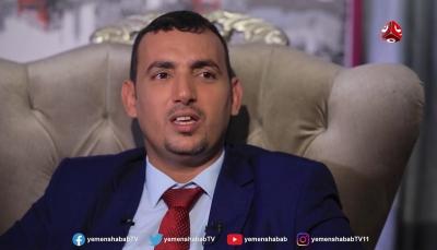 محافظ سقطرى ينفي رفع أي عرض لوزير النقل بشأن تغيير مدير ميناء الأرخبيل