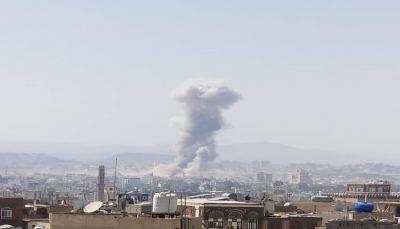 التحالف يعلن بدء عملية عسكرية نوعية ضد مليشيات الحوثي