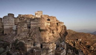 """صحافية بريطانية تكتب عن اليمن: """"بلاد رائعة طغى عليها الصراع"""" (ترجمة)"""
