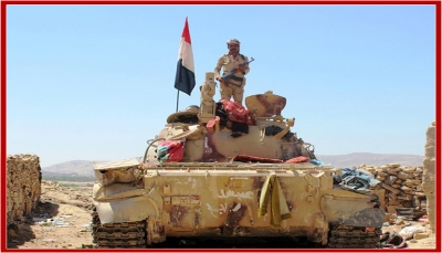 في ظل التصعيد الحوثي وتنامي الدور الإيراني.. هل بات الحسم العسكري في اليمن خيارا وحيدا؟