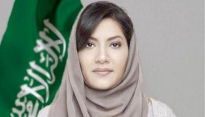 """السعودية: ما زلنا نمارس """"ضبط النفس الشديد"""" تجاه ميلشيات الحوثي"""