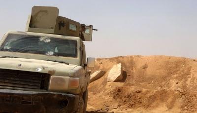 واشنطن بوست: مأرب ماتزال عصية على الحوثيين وتصعيدهم يعقد جهود إدارة بايدن لحل الصراع (ترجمة)