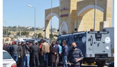 استقالة وزير الصحة الأردني إثر وفاة 6 من مرضى كورونا إثر انقطاع الأكسجين