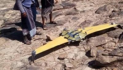 """تعز.. الجيش يحرر مواقع استراتيجية ومصرع ستة حوثيين في """"مقبنة"""""""