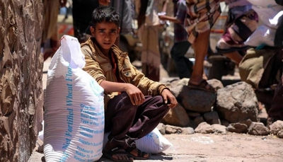 خبير اقتصادي: المنظمات الأممية تبدد 50% من المساعدات في النفقات التشغيلية
