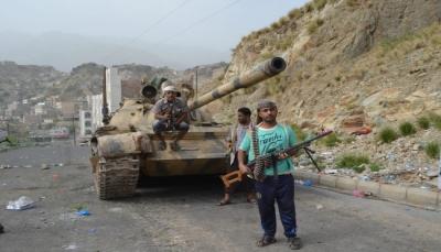 """تقرير أمريكي: الحوثي يدعي """"الحق الإلهي"""" بحكم اليمن وسنوات حرب أثبتت عدم التزامه باتفاقات وقف النار"""
