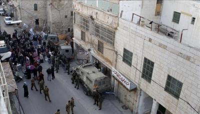 فلسطين.. 37 عائلة تواجه خطر إخلاء الاحتلال الإسرائيلي لمنازلهم شرقي القدس