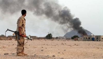 واشنطن: السعودية والحكومة اليمنية مستعدتان للاتفاق على وقف إطلاق النار