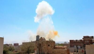 """مجلة أمريكية: التحول في السياسة السعودية عامل """"حاسم"""" لهزيمة الحوثي وتحقيق السلام باليمن (ترجمة خاصة)"""