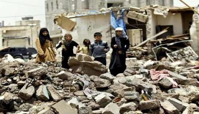 وكالة: مسودة اتفاق جديدة لإنهاء الصراع في اليمن وبوادر انفراجة خلال شهر رمضان