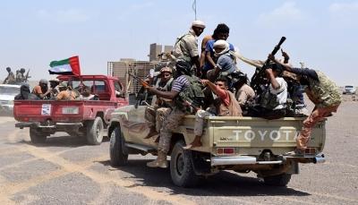 منظمة حقوقية: قوات مدعومة إماراتيًا ارتكبت انتهاكات جسيمة ضد المدنيين