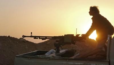تحليل أمريكي: عدوان الحوثيين على مأرب قد يوحد القوات المناهضة لهم ومكاسبهم تنقلب سريعاً (ترجمة)