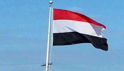اختبار لمدى رغبة الحوثيين بالسلام.. الحكومة اليمنية ترحب بالمبادرة السعودية