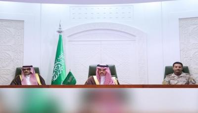 سياسي مصري: على السعودية التوجه بمبادرتها إلى إيران لا إلى الحوثي