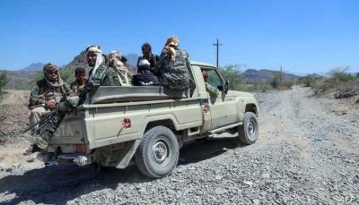 رحبت بمبادرة السعودية.. واشنطن تدعو للالتزام بوقف إطلاق النار والعودة للمفاوضات لإنهاء حرب اليمن
