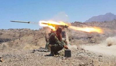 الأحزاب اليمنية: صمود الجيش والمقاومة هو من يصنع السلام الحقيقي