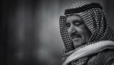 وفاة نائب حاكم دبي ووزير المالية الإماراتي حمدان بن راشد آل مكتوم