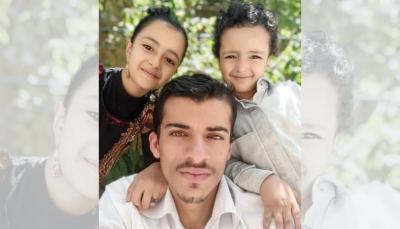 صحيفة: إسرائيل تسعى لنقل «آخر يهود اليمن» بعد تهجير الحوثيين لهم