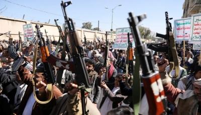 مجلة أمريكية: الحوثيون غير مستعدين للسلام مع حرص إيران على استخدامهم في مفاوضات الملف النووي