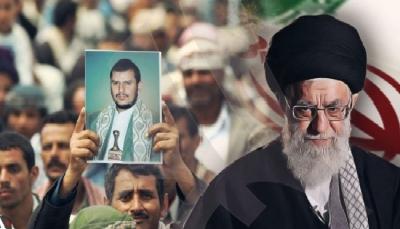 مستشار رئاسي: توجيهات إيرانية للحوثيين بإفشال المبادرة السعودية