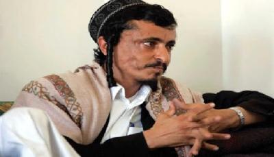 بريطانيا تدعو لإطلاق سراح يهودي يمني مختطف لدى الحوثيين منذ سنوات