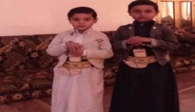 """إب.. إصابة طفلين في إطلاق رصاص على سيارة والدهما في """"حبيش"""""""
