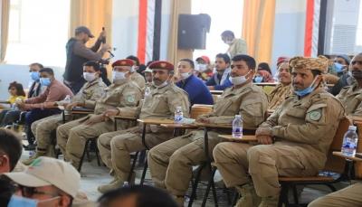 زراعة الموت.. مقتل وإصابة أكثر من 5 آلاف مدني جراء الألغام والعبوات التي زرعها الحوثيون