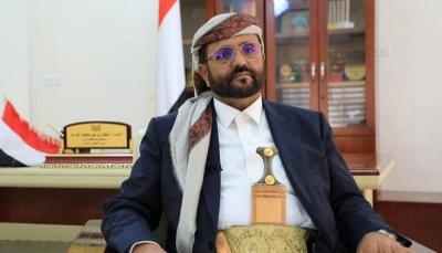 محافظ مأرب: مليشيا الحوثي رفضت إدخال المساعدات لمديرية العبدية