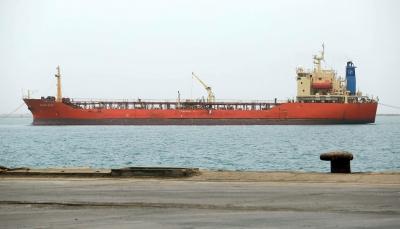 """تعرض سفينة إيرانية متهمة بالتجسس لحادث """"خطير"""" في البحر الأحمر"""