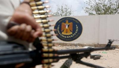تصعيد جديد ضد الحكومة.. الانتقالي الإماراتي يدعو ميليشياته إلى رفع الجاهزية القتالية