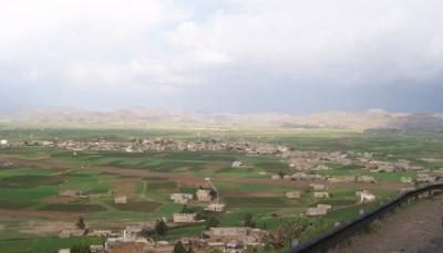 أربعة قتلى وعدد من الجرحى في اشتباكات مسلحة بيريم شمالي إب