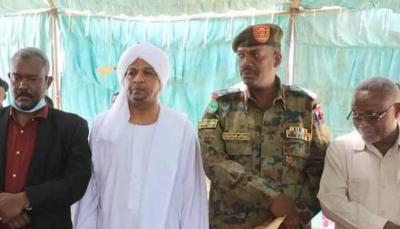 """السودان يعلن تحرير 95 بالمئة من أراضي """"الفشقة المحتلة"""" من قبل إثيوبيا"""