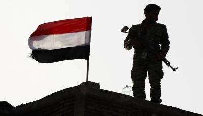 """""""إيران ووكيلها الحوثي لا يهتمون بالسلام"""".. موقع أمريكي: كيف عملت إدارة بايدن على تعزيز عناد الحوثيين؟"""