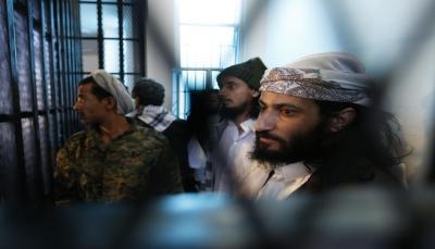تخادم واضح.. الحكومة تكشف لمجلس الأمن علاقة الحوثيين بداعش والقاعدة (تقرير خاص)