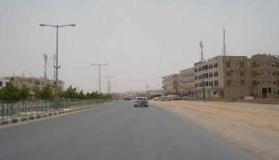 """""""حرب التخريب"""".. وجه آخر لصراع الحكومة اليمنية والمجلس الانتقالي في شبوة"""