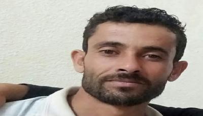مقتل مواطن يمني على يد مهاجرين أثيوبيين في الحدود السعودية