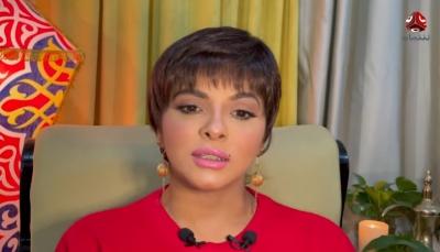 """""""سالي حمادة"""" تكشف عن شخصية """"غدير"""" في مسلسل ليالي الجحملية"""