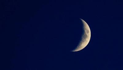 رمضان الثلاثاء بـ9 دول عربية وتركيا والأربعاء في سلطنة عمان