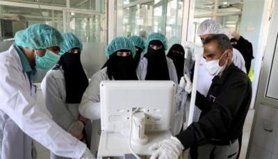 صنعاء.. مليشيا الحوثي تختطف نحو 30 طبيباً وعاملاً صحياً لرفضهم الالتحاق بجبهات القتال