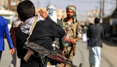 رصدت مقتل وإصابة أكثر من 3 آلاف معلم.. نقابة المعلمين: تسييس الحوثي للتعليم يشكل مخاطر فكرية مفزعة