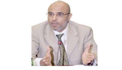 وفاة وزير المالية الأسبق الدكتور سيف العسلي متأثرا بإصابته بكورونا