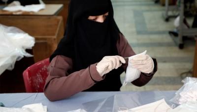 كورونا.. 14 وفاة و75 إصابة جديدة والأمم المتحدة تحذر: الفيروس يتحرك بشكل أسرع