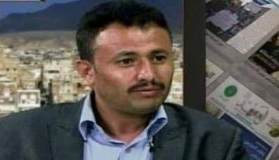 صنعاء.. ميليشيا الحوثي تفرج عن صحفي بعد عام ونصف من اختطافه