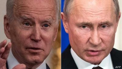 بسبب هجمات إلكترونية.. واشنطن تطرد دبلوماسيين وتفرض عقوبات على روسيا