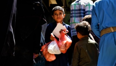 بعد تقليص المساعدات الحكومية.. المؤسسات الخيرية البريطانية تركز في حملاتها الرمضانية على اليمن