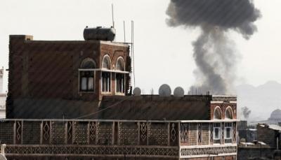 """كاتب أمريكي: الوضع باليمن مرتبط بالعلاقات الأمريكية-الإيرانية وصمود مأرب يمنع تحول الحكومة إلى """"كيان وهمي"""""""