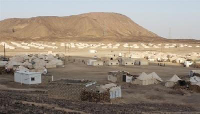 الأمم المتحدة: القتال بمأرب يهدد أكثر من مليون نازح